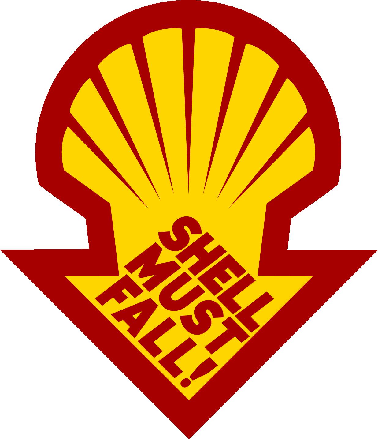 Ik wil van Shell geschiedenis maken. Ik doe mee!