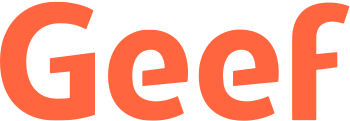 Doneer via Geef.nl
